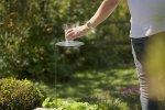 Vorschau: Gartentischchen MONO