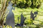 Vorschau: Gartenzwerg Trullus
